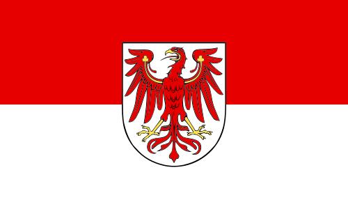 www.wahlrecht.de